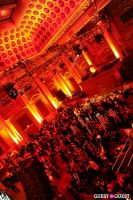 Casino Royale Gala at Capitale to Celebrate 50 Years of Bond #109