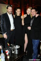 Casino Royale Gala at Capitale to Celebrate 50 Years of Bond #112
