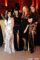Casino Royale Gala at Capitale to Celebrate 50 Years of Bond #114
