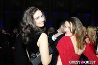 Casino Royale Gala at Capitale to Celebrate 50 Years of Bond #125