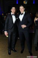 Casino Royale Gala at Capitale to Celebrate 50 Years of Bond #134