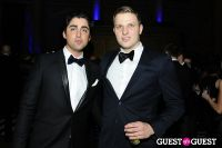 Casino Royale Gala at Capitale to Celebrate 50 Years of Bond #135