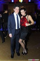 Casino Royale Gala at Capitale to Celebrate 50 Years of Bond #136