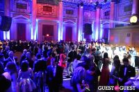 Casino Royale Gala at Capitale to Celebrate 50 Years of Bond #140