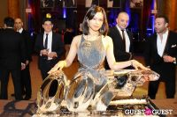 Casino Royale Gala at Capitale to Celebrate 50 Years of Bond #144