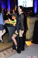Casino Royale Gala at Capitale to Celebrate 50 Years of Bond #147