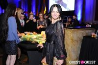 Casino Royale Gala at Capitale to Celebrate 50 Years of Bond #148