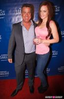 American Harvest Launch Party at Skybar #10