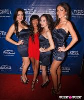 American Harvest Launch Party at Skybar #14