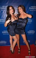 American Harvest Launch Party at Skybar #51