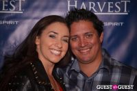 American Harvest Launch Party at Skybar #120