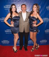 American Harvest Launch Party at Skybar #135