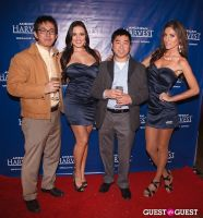 American Harvest Launch Party at Skybar #164