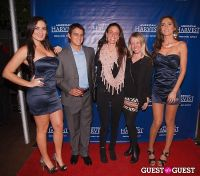 American Harvest Launch Party at Skybar #169