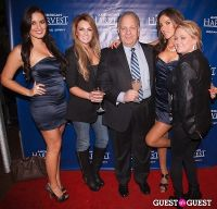 American Harvest Launch Party at Skybar #174