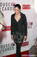Netflix Presents the House of Cards NYC Premiere #42