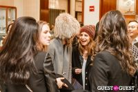 Phillips House Event With Kate Davidson Hudson and The Glamourai #1