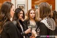 Phillips House Event With Kate Davidson Hudson and The Glamourai #7
