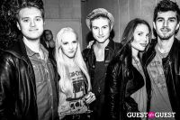 J.Lindeberg SS/13 Launch Party #6