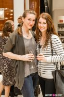 Phillips House Event With Kate Davidson Hudson and The Glamourai #19