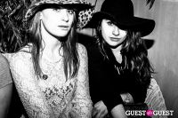 J.Lindeberg SS/13 Launch Party #16