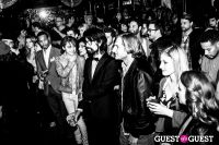 J.Lindeberg SS/13 Launch Party #18