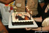 Josh Madden's Birthday #50