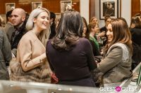 Phillips House Event With Kate Davidson Hudson and The Glamourai #52