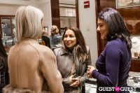Phillips House Event With Kate Davidson Hudson and The Glamourai #62