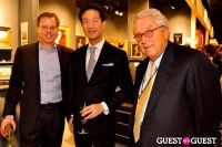 Winter Antiques Show Young Collectors #14