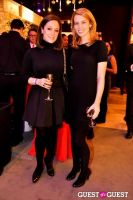 Winter Antiques Show Young Collectors #19