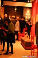 Winter Antiques Show Young Collectors #46