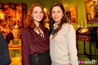 Winter Antiques Show Young Collectors #51