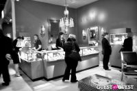 Winter Antiques Show Young Collectors #62