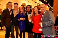 Winter Antiques Show Young Collectors #90