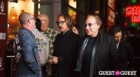 Sound City Los Angeles Premiere #3