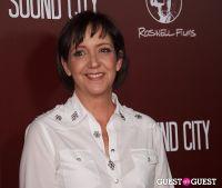 Sound City Los Angeles Premiere #15