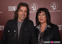 Sound City Los Angeles Premiere #21