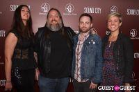 Sound City Los Angeles Premiere #25