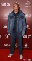 Sound City Los Angeles Premiere #30