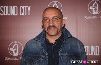Sound City Los Angeles Premiere #31