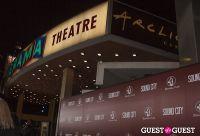Sound City Los Angeles Premiere #38
