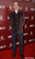 Sound City Los Angeles Premiere #54
