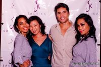 Sachika Fashion Show Supporting the Jack and Jill Foundation #7