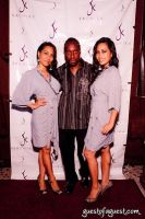 Sachika Fashion Show Supporting the Jack and Jill Foundation #17
