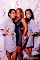 Sachika Fashion Show Supporting the Jack and Jill Foundation #24
