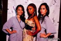 Sachika Fashion Show Supporting the Jack and Jill Foundation #26