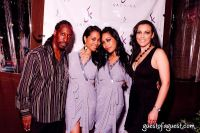 Sachika Fashion Show Supporting the Jack and Jill Foundation #29
