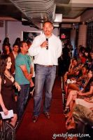 Sachika Fashion Show Supporting the Jack and Jill Foundation #35