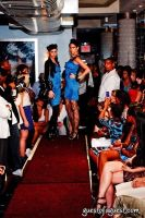 Sachika Fashion Show Supporting the Jack and Jill Foundation #53